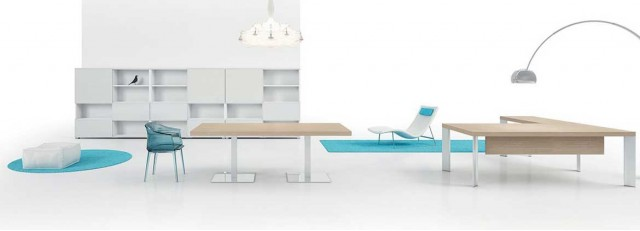Designeri de top – mobilier unicat
