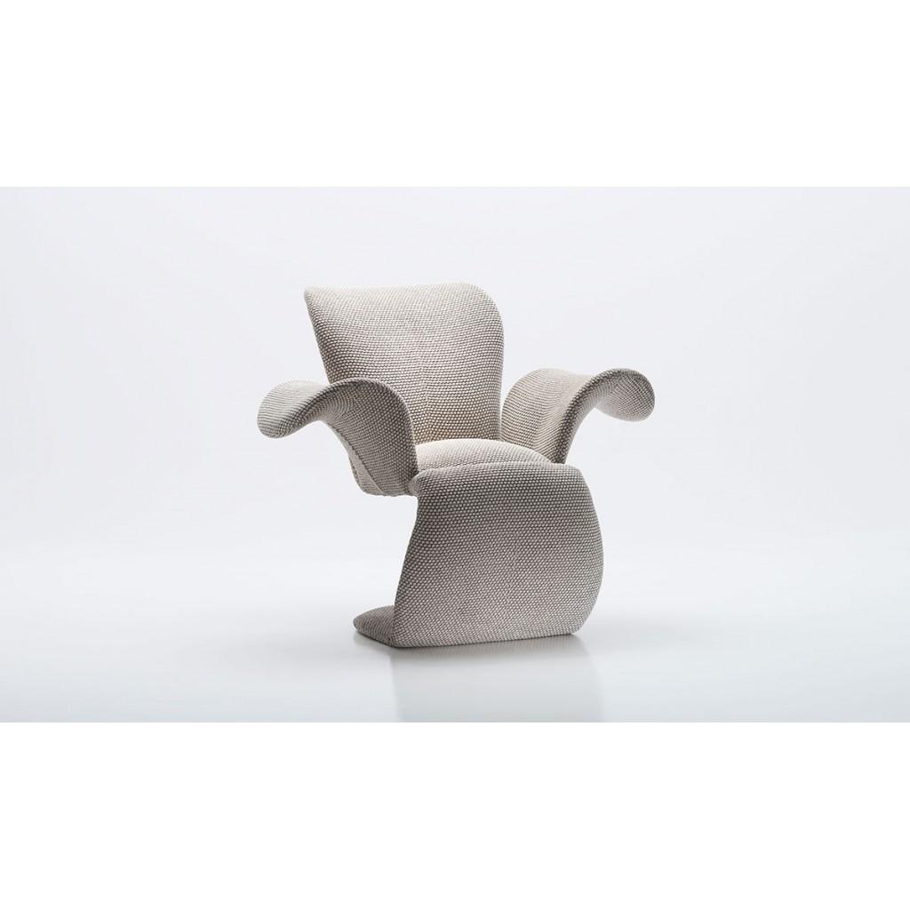 Fotoliu Margie - Nuovo Design