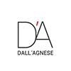 DallAgnese