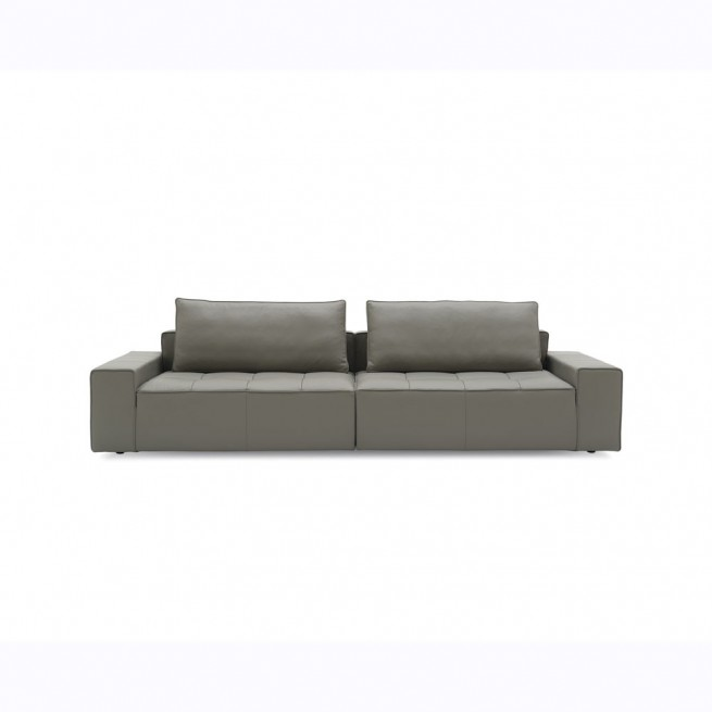 Canapea confortabila Calligaris Lounge Easy CS3374E