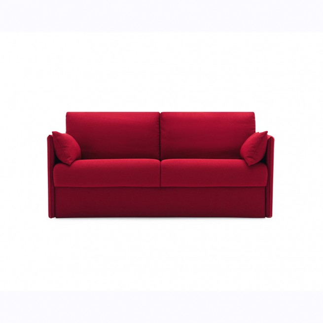 Canapea extensibila Calligaris Urban Sofa Bed CS3388