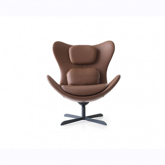Fotoliu Calligaris Lazy CS3373