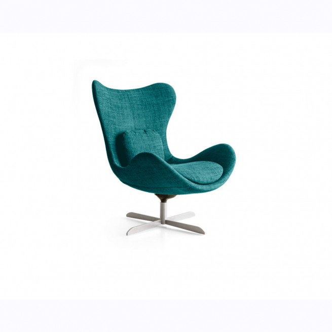 Fotoliu Calligaris Lazy CS3373C