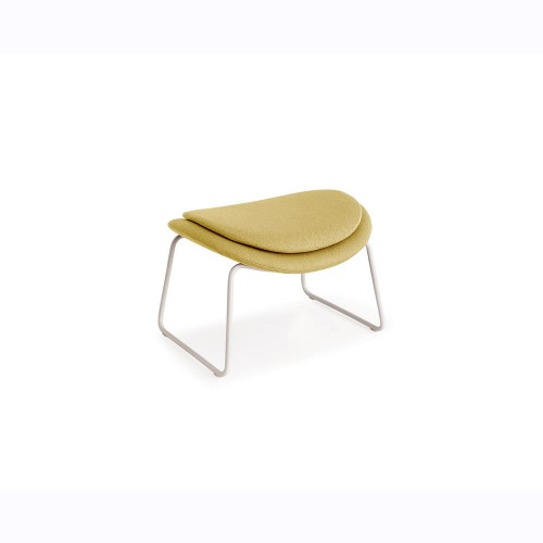 Fotoliu Calligaris Lazy CS3373M1320