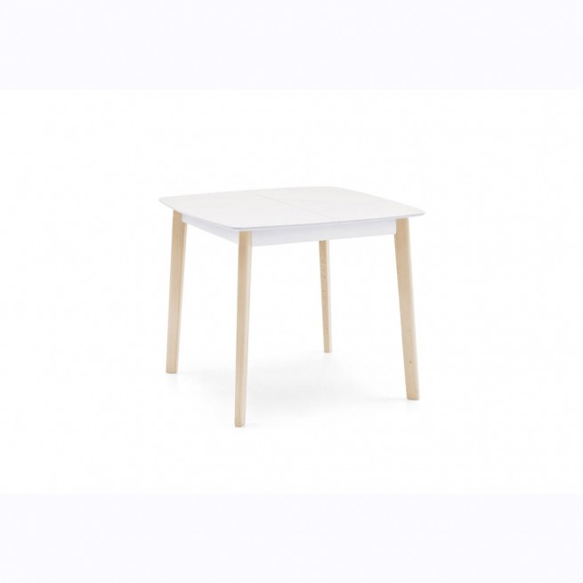 Masa de cafea Calligaris Cream Table CS4063Q