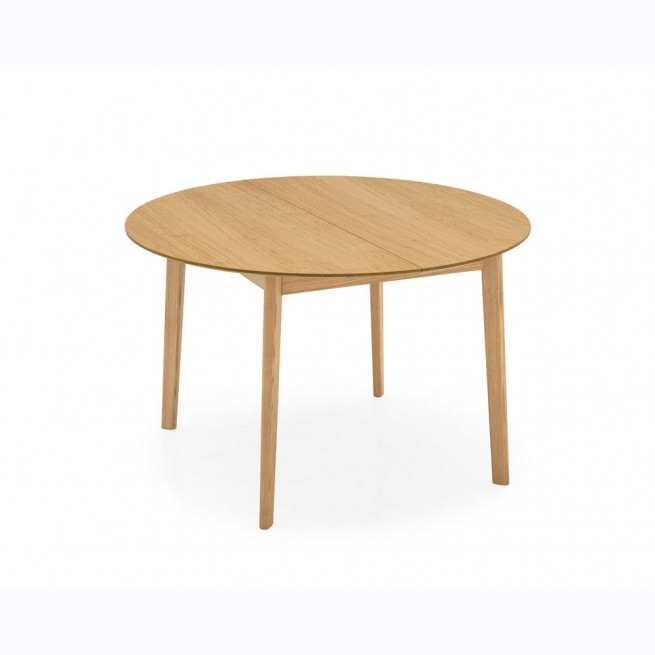 Masa de cafea Calligaris Cream Table CS4063RD