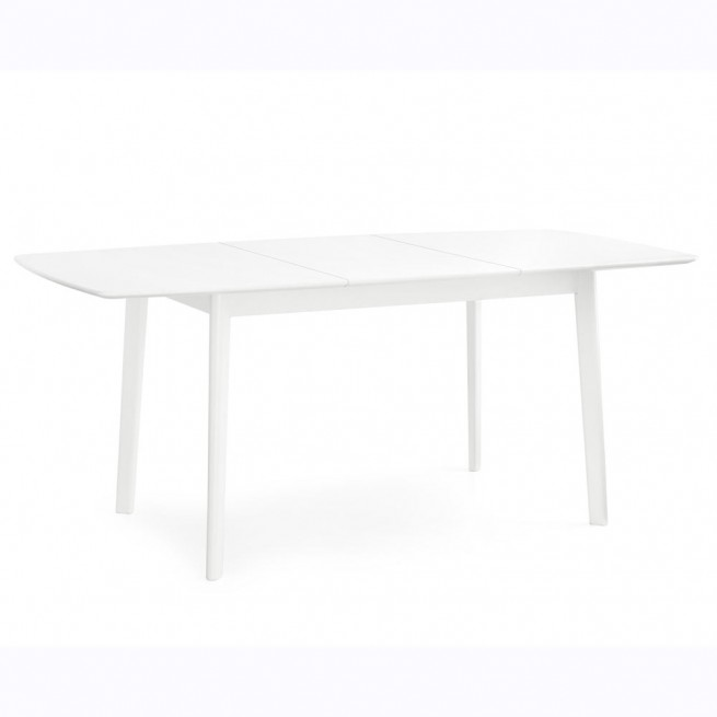 Masa dining extensibila Calligaris Cream Table CS4063XR