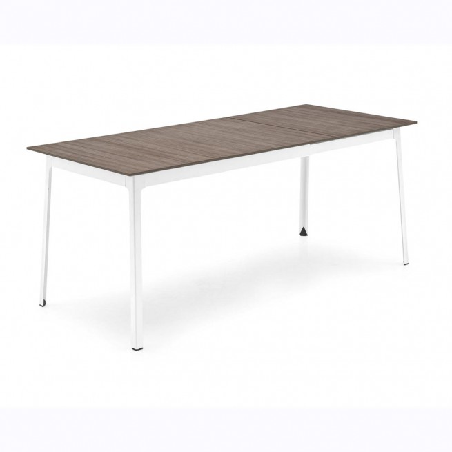 Masa dining extensibila Calligaris Dot CS4078ML120
