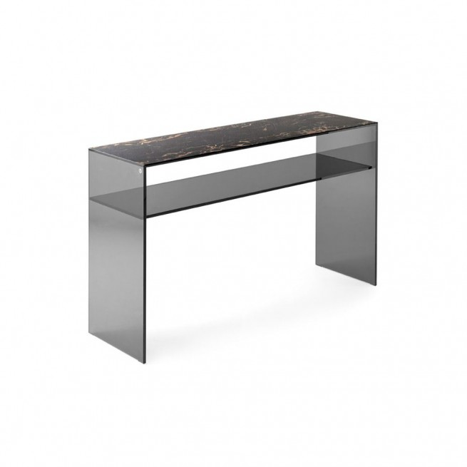 Masa de tip consola Calligaris Bridge CS/5100