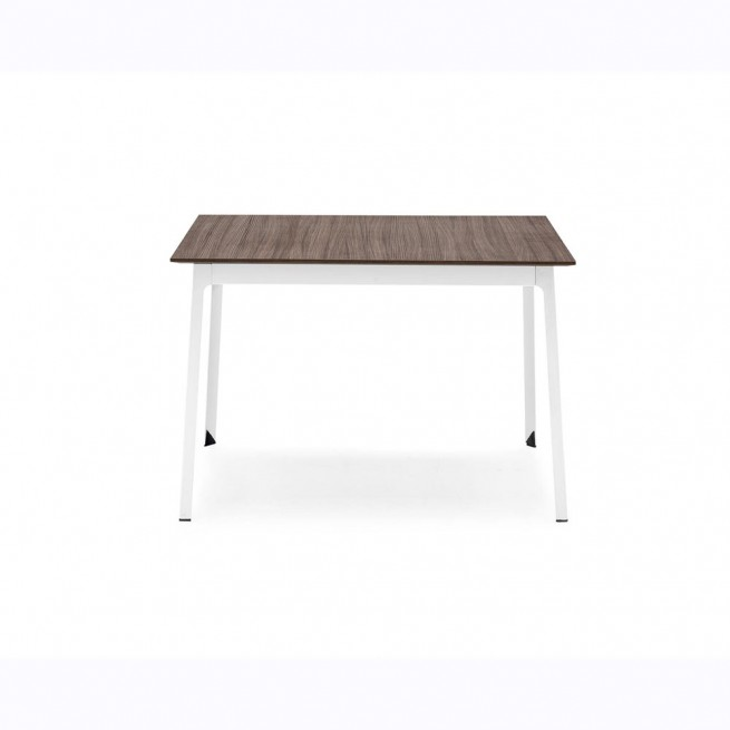 Masa dining Calligaris Dot  CS4078FQML80