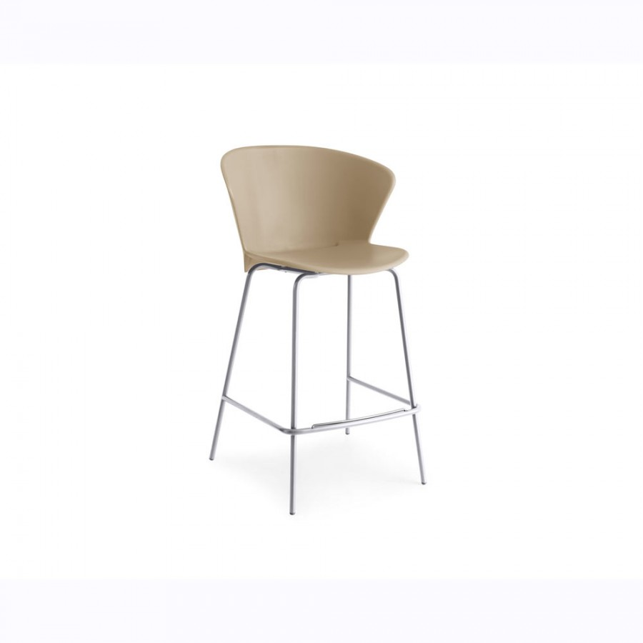 Scaun bar Calligaris Bahia CS1817A