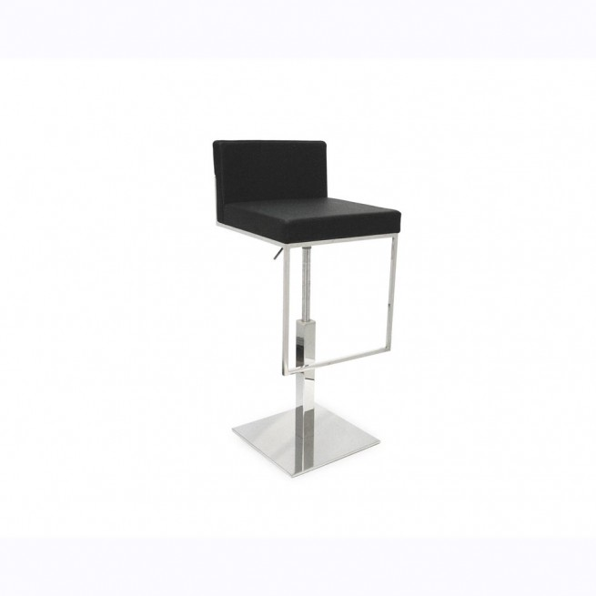 Scaun bar Calligaris Even Plus CS1394LH