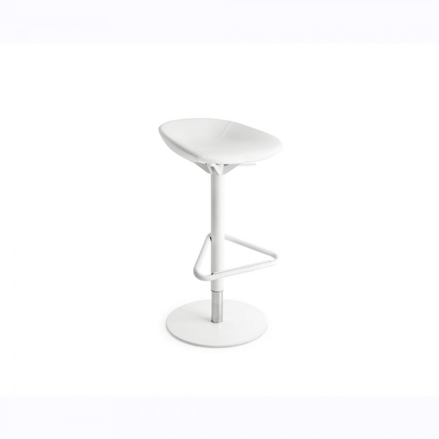 Scaun bar Calligaris Palm CS1827SK