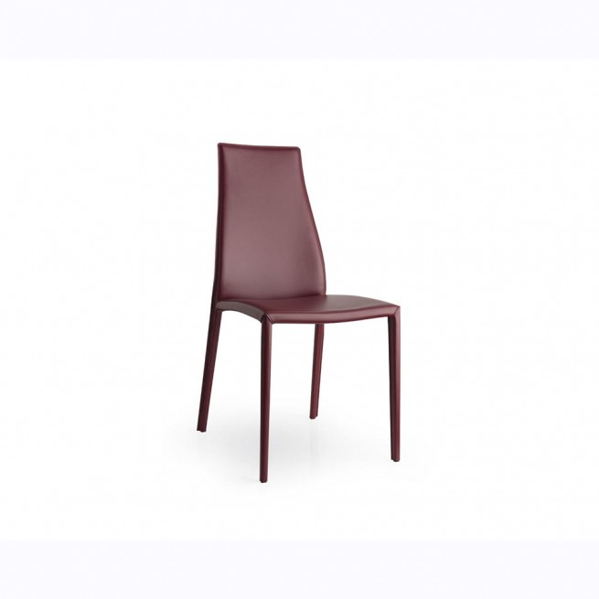 Scaun dining Calligaris Aida Plus CS1484