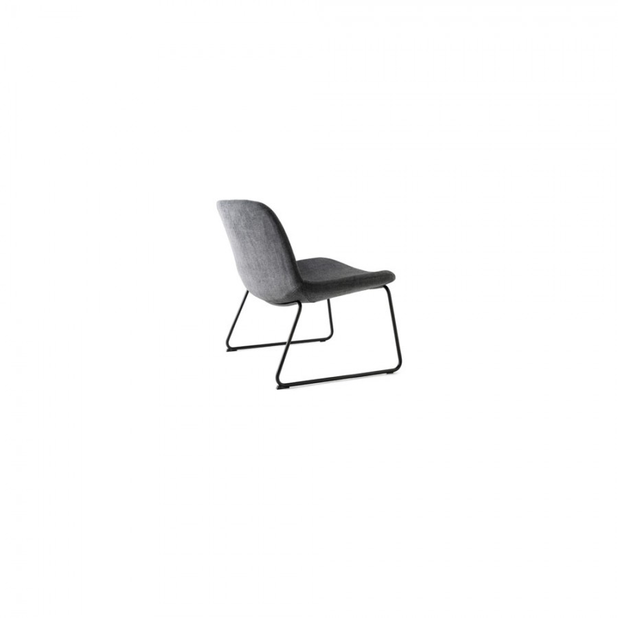 Scaun dining Calligaris College CS/3394-M