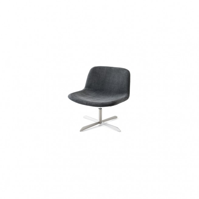 Scaun Calligaris College CS/3394-C