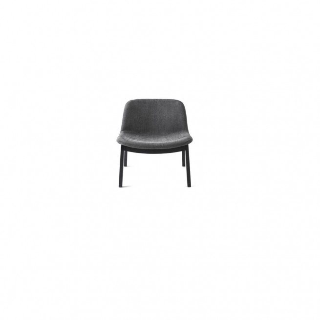 Scaun dining Calligaris College CS/3394-W