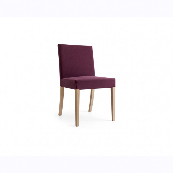 Scaun dining Calligaris Dolcevita Low CS1467