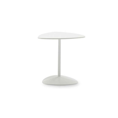 Masa de cafea Connubia Calligaris Islands CB/5061-A