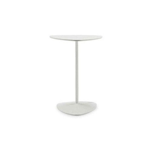 Masa de cafea Connubia Calligaris Islands CB/5061-B