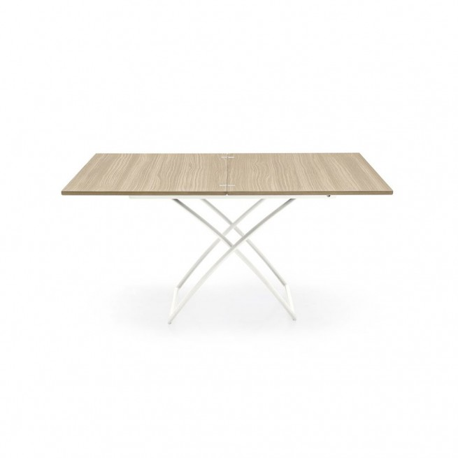 Masa de cafea Connubia Calligaris Magic-J Wood CB/5041-W
