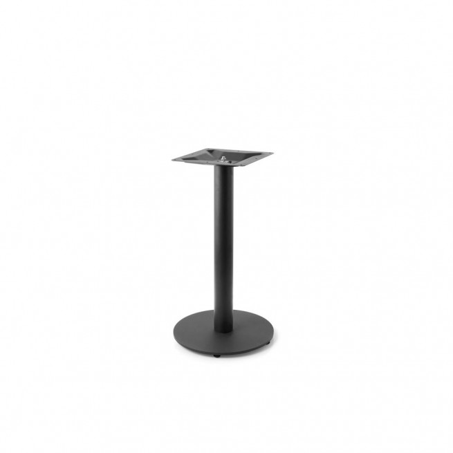 Suport pentru masa Connubia Calligaris Cocktail CB/4759-A 40