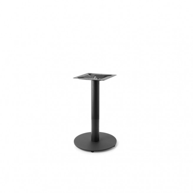 Suport pentru masa Connubia Calligaris Cocktail CB/4759-B 40