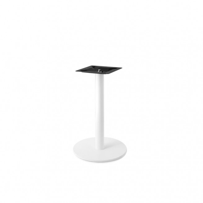 Suport pentru masa Connubia Calligaris Cocktail CB/4759-B 56