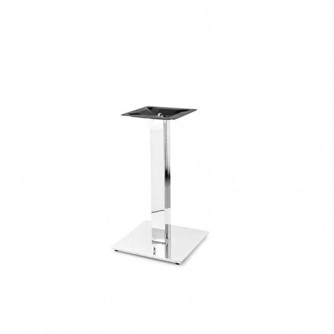 Suport pentru masa Connubia Calligaris Cocktail CB/4760-B 40