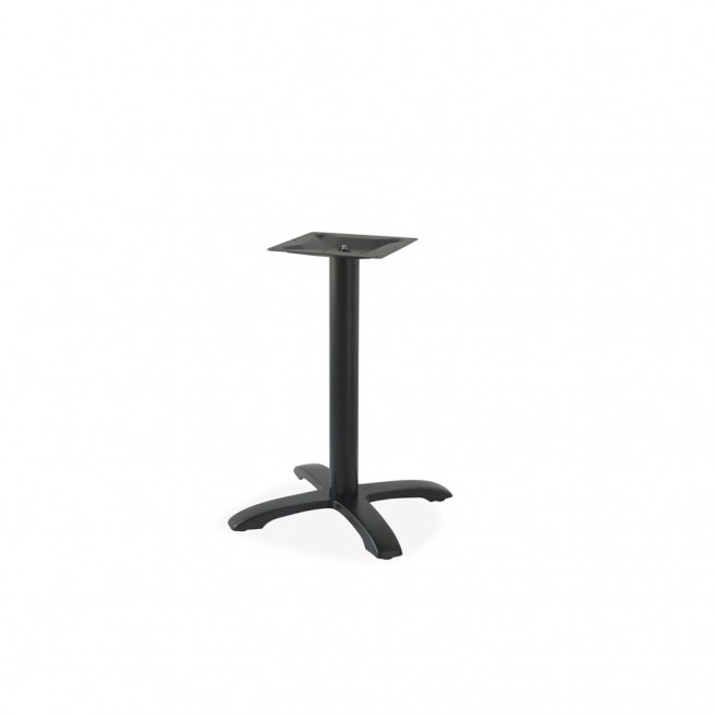 Suport pentru masa Connubia Calligaris Cocktail CB/4761-B 48