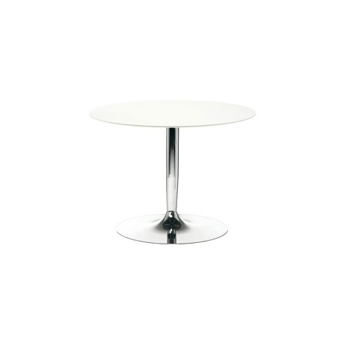 Masa Connubia Calligaris Planet CB/4005-S