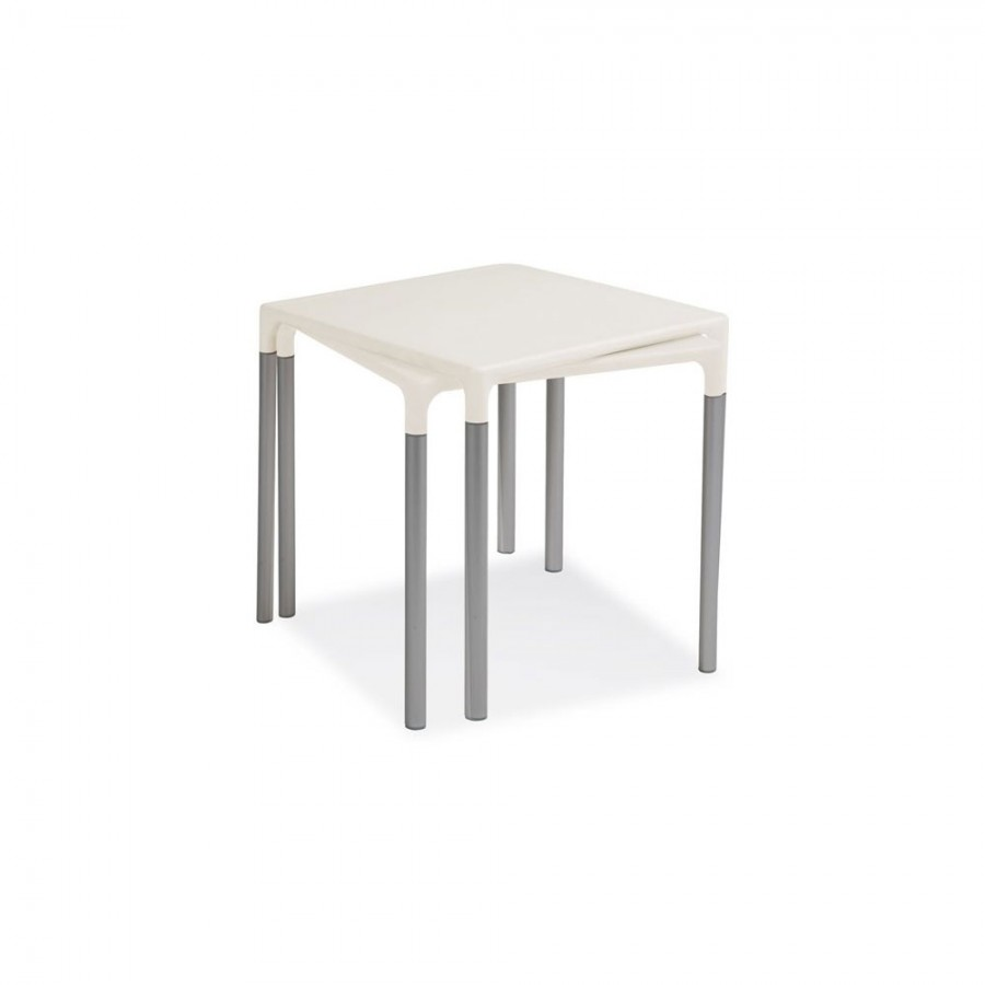 Masa Connubia Calligaris Pop CB/4713