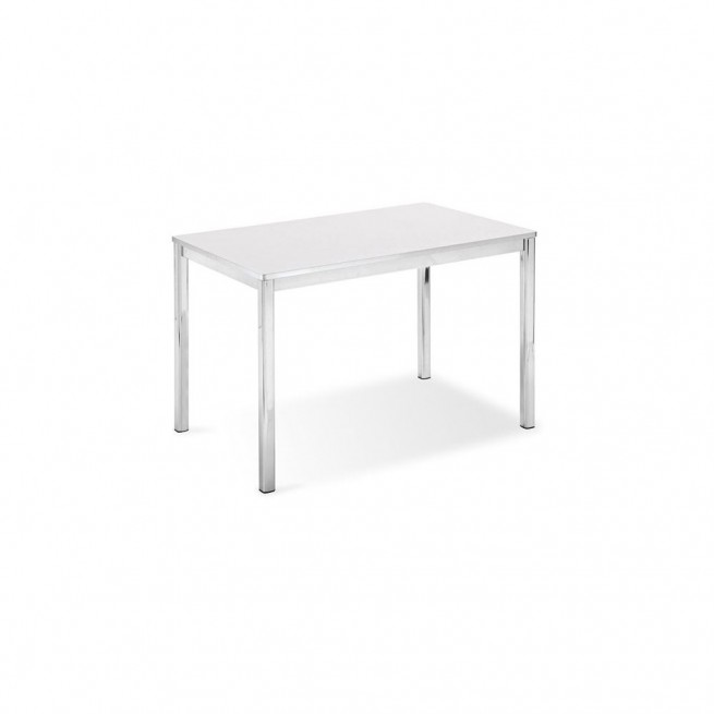 Masa extensibila Connubia Calligaris Performance CB/4031-ML 110