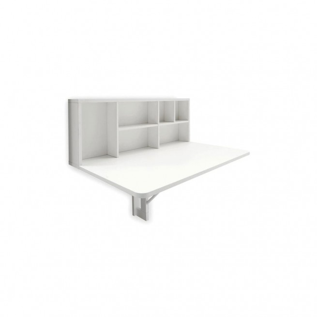 Masa office Connubia Calligaris Spacebox CB/4061