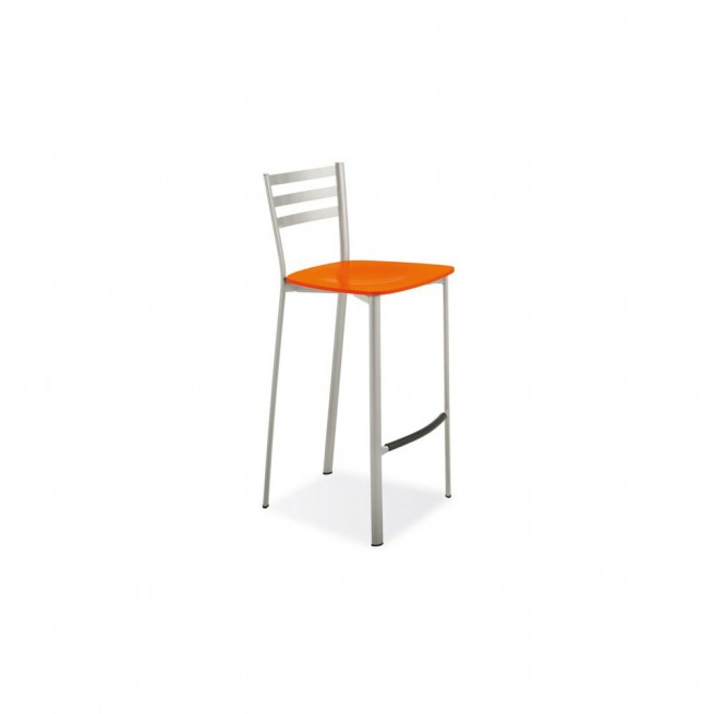Scaun bar Connubia Calligaris Ace CB/1329