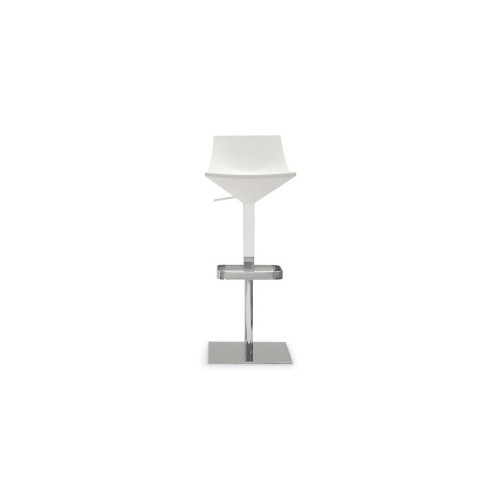 Scaun bar Connubia Calligaris Fly CB/1040