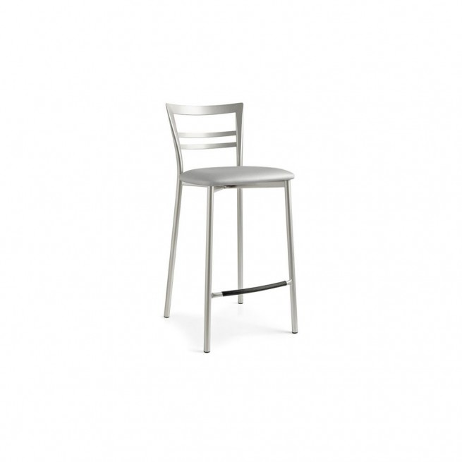 Scaun bar Connubia Calligaris Go! CB/1513