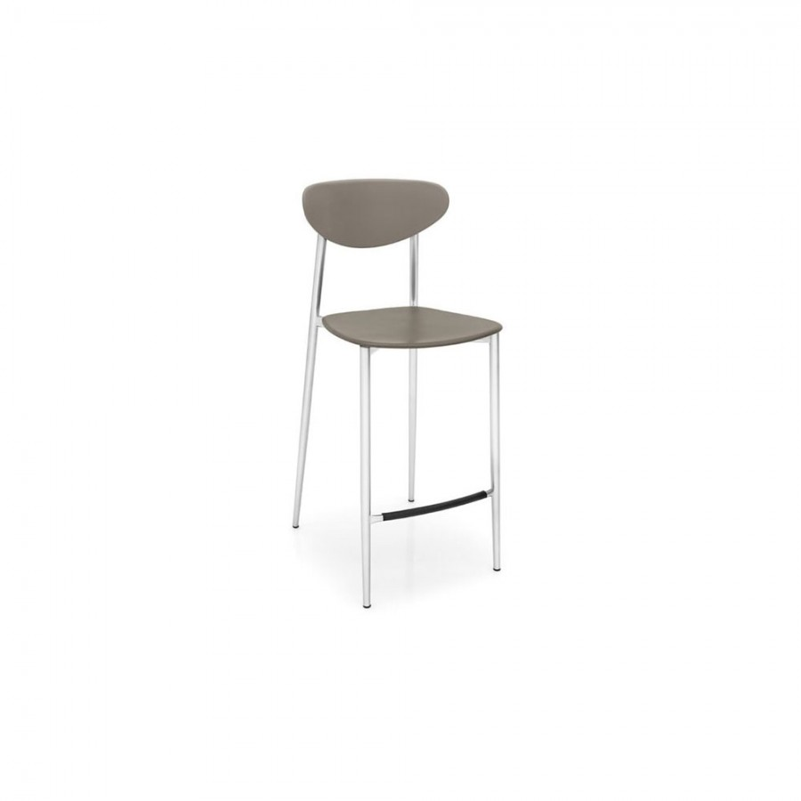 Scaun bar Connubia Calligaris Graffiti CB/1437