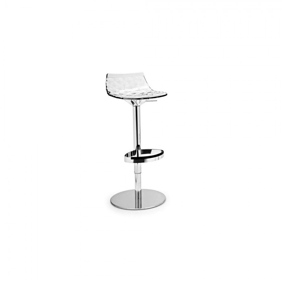 Scaun bar Connubia Calligaris Ice CB/1039