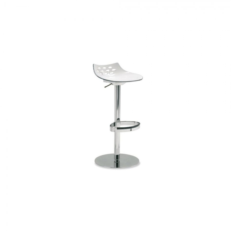 Scaun bar Connubia Calligaris Jam CB/1035