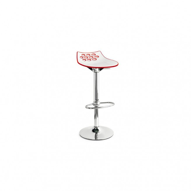 Scaun bar Connubia Calligaris Jam CB/1476