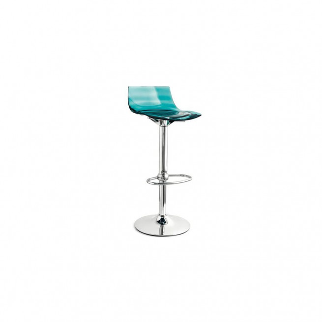 Scaun bar Connubia Calligaris L'eau CB/1477
