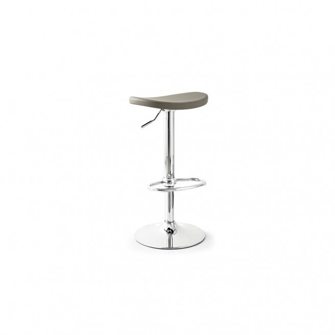 Scaun bar Connubia Calligaris Soul CB/1509