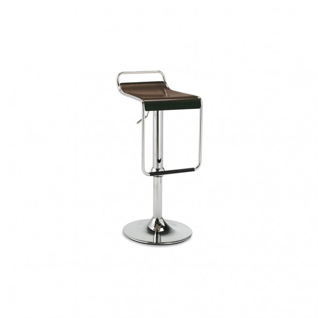 Scaun bar Connubia Calligaris Superstar CB/1343