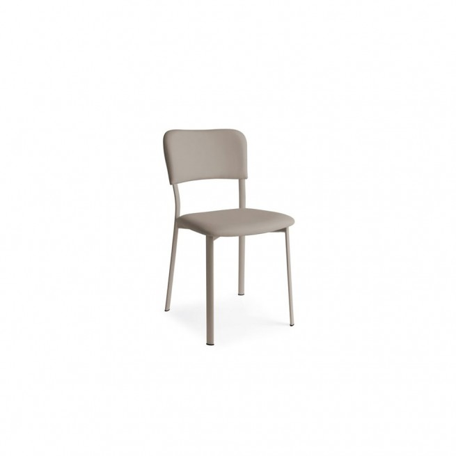 Scaun Connubia Calligaris Ace Soft CB/1667