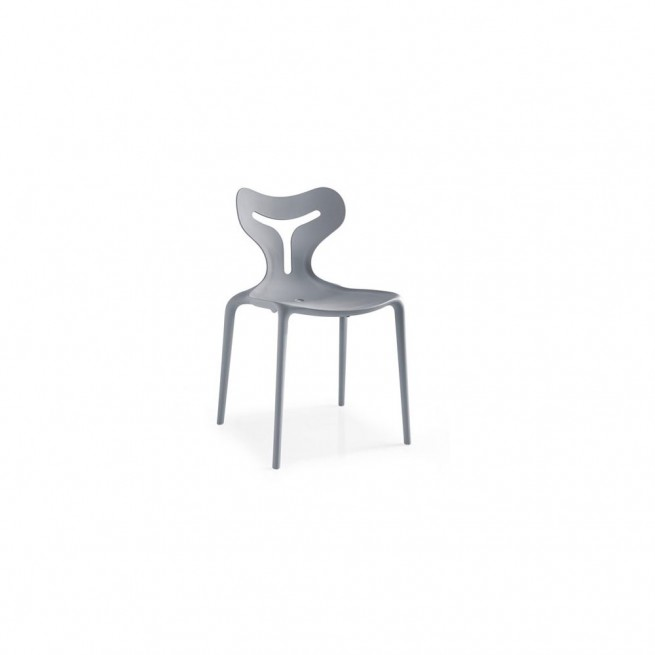 Scaun Connubia Calligaris Area 51 CB/1042