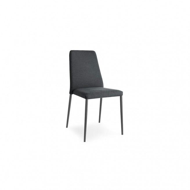 Scaun Connubia Calligaris Club CB/1462