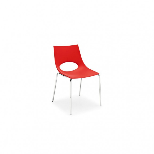 Scaun Connubia Calligaris Congress CB/1272
