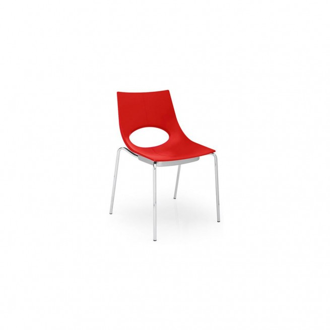 Scaun Connubia Calligaris Congress CB/1246
