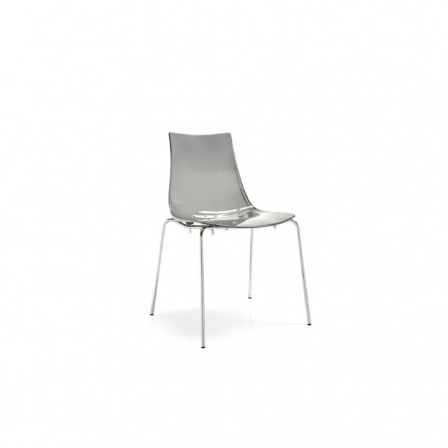 Scaun Connubia Calligaris Led CB/1298